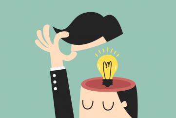 Dicas rápidas para exercitar a criatividade