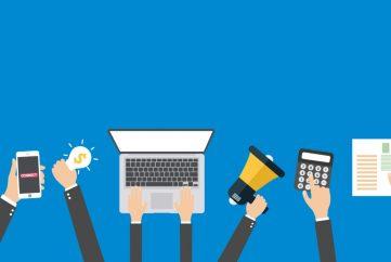 10 dicas de marketing para pequenas empresas