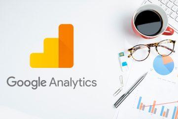 PAPOS HUBB – Como fazer o seu negócio aparecer na primeira página do Google?