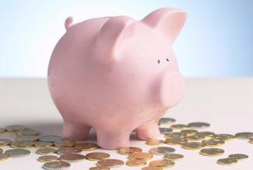 Como economizar recursos e investir no seu negócio?