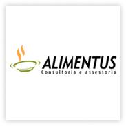 Alimentus