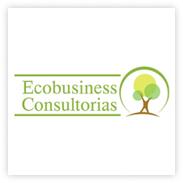 Ecobusiness