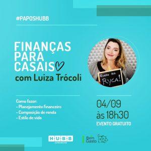 hubb_blog_finanças_para_casais (2)