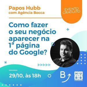 PAPOS_HUBB_Como_fazer_o_seu_negócio_aparecer_na_primeira_página_do_Google?